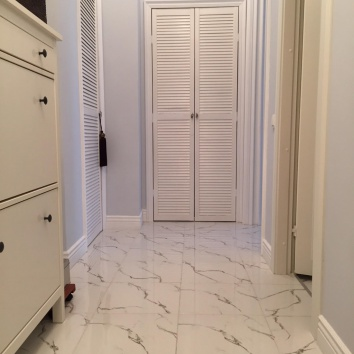 Classic Marble фото 12