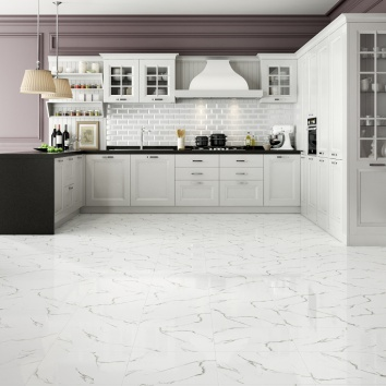 Classic Marble фото 8